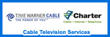Cable TV Deals