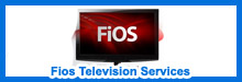 Verizon Fios Availability